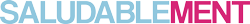 Saludablement – Exercicis per la ment Logo